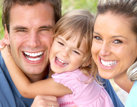 Sullivan Family Dentistry